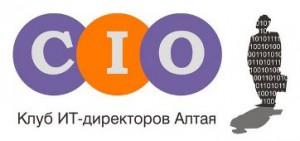 Logo21-e1418274858501