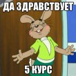 aaa_27270190_orig_