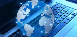 бизнес-информатика 2