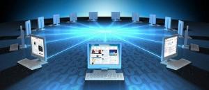 бизнес информатика 3