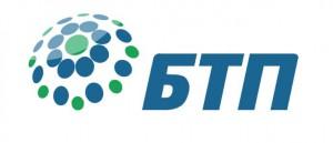 логотипа2_150x150_p1 (1)