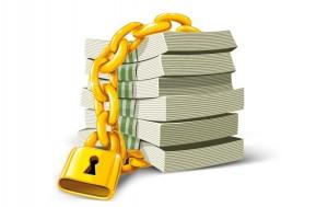 экономическая безопасность 4