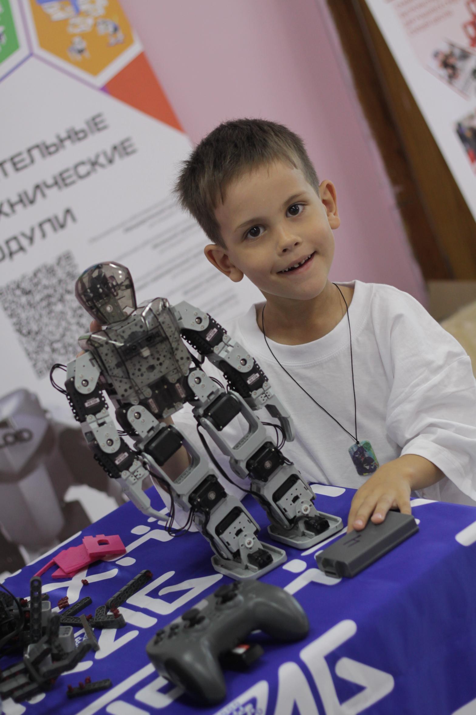 роботы1