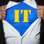 content_it-superhero