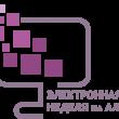 Логотип Форума ЭНА-2