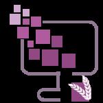 Логотип-Форума-ЭНА-01